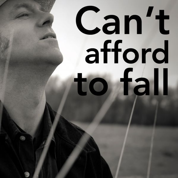 "Dr. Zwig ""Can't Afford to Fall"""